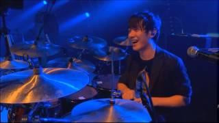 (ENG) FTISLAND FTHX Live in Seoul Talk cut http://www.youtube.com/w...