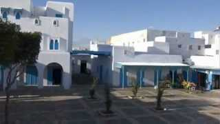 KAIROUAN : Le Quotidien - Traditionnel !