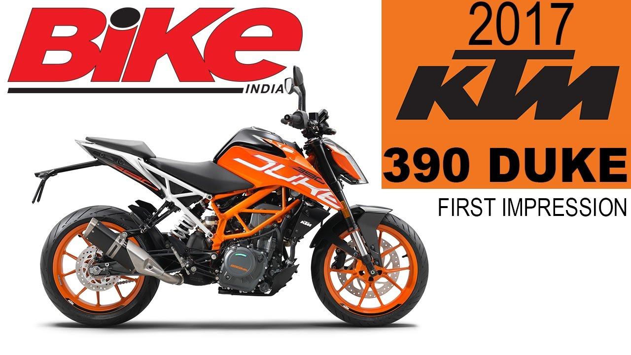Bike India - Best Bikes in India   No 1 Two Wheeler Magazine