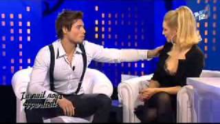 Popular Videos - Elena Lenina & Reality TV
