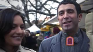 محمد رضا جندر: رصاصة كادت تقتلني..غيرت حياتي | ضيف وحكاية