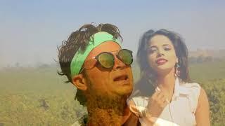 Nagpuri Video Song 2018 - Dhal Na Jaye Jawani | Shrawan Ss | Shreya, Sahil, Dharmendar & Pankaj