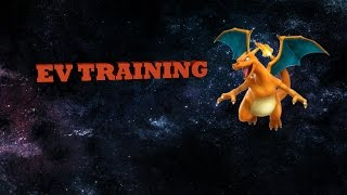Roblox Brick Bronze! EV TRAINING!!! LETS GET TO 200 SUBS!!!! :D come on and talk with me