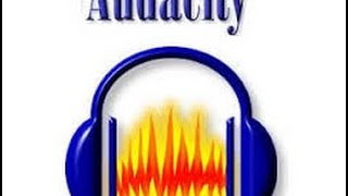 Descargar Audacity Full Español [2016] Para (Windows 10/8/7)