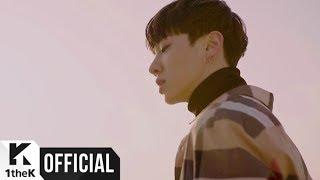 [MV] LEEGIKWANG(이기광) _ Nothing