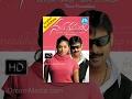 Nava Vasantham Telugu Full Movie Tarun Priyamani Akash K Shahjahan S A Rajkumar mp3