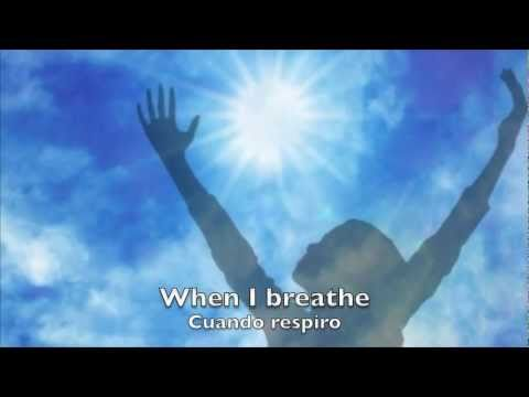 Breathe - Sixpence None the Richer mp3