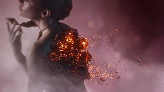 Mind of the Virtuoso - League of Legends new champion teaser c…