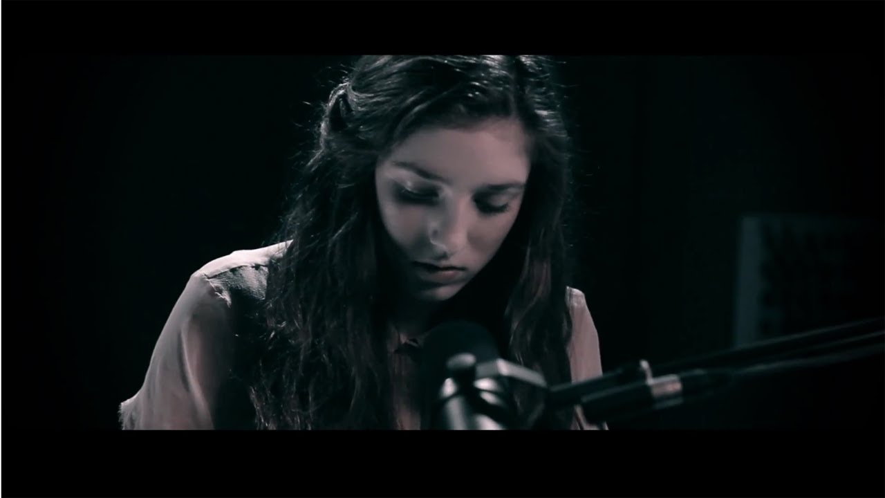 download birdy skinny love free