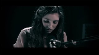 Repeat youtube video Birdy - Skinny Love [Live]