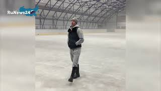 Евгений Плющенко заявил о возвращении Косторной к Тутберидзе RuNews24
