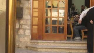 Цфат (Tzfat)(Цфат- один из четырёх святых городов еврeйства., 2009-06-29T07:27:38.000Z)