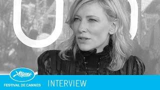 Video CAROL -interview- (en) Cannes 2015 download MP3, 3GP, MP4, WEBM, AVI, FLV Juni 2018