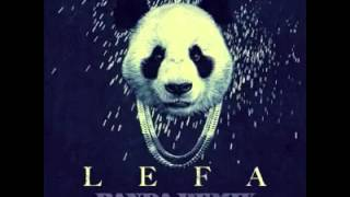 Lefa - Panda Remix