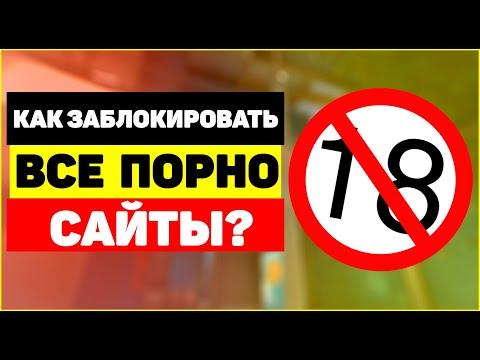 Официальный сайт ПАО «Центральный телеграф»