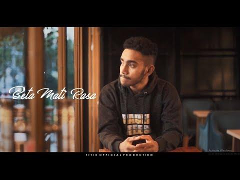 BETA MATI RASA COVER (Lagu Ambon) Ifan Suady Feat Joshua & Mail (Violin)