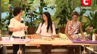 видео Кератин для волос: польза и вред, кератиновое выпрямление, домашнее ламинирование, рецепты масок и средств
