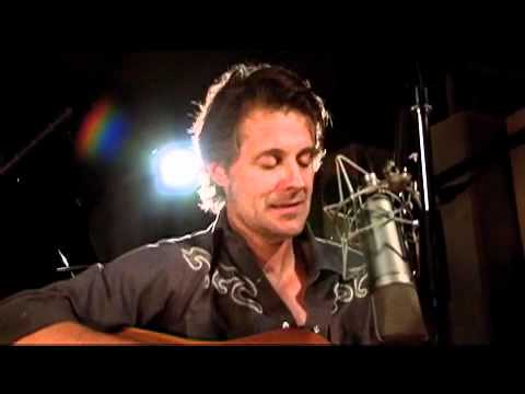 "Blue Rodeo - ""One Light Left In Heaven"" (from Live At The Woodshed)"