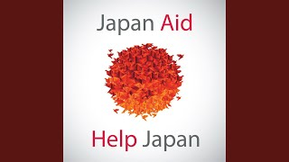 Help Japan (Keith Kemper Club Mix)