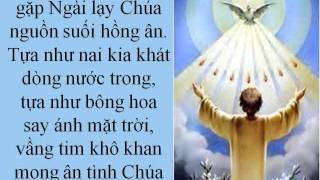 con luon khat khao BY HOANG PHUONG