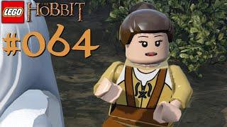 LEGO DER HOBBIT #064 100% HUNDERT PROZENT ★ Let