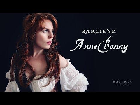 Karliene - Anne Bonny