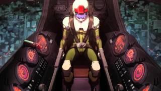 Watch Mobile Suit Gundam Thunderbolt Season 1 Anime Trailer/PV Online