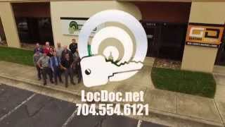 Loc-Doc, Inc - Providing Security Solutions for over 30 years