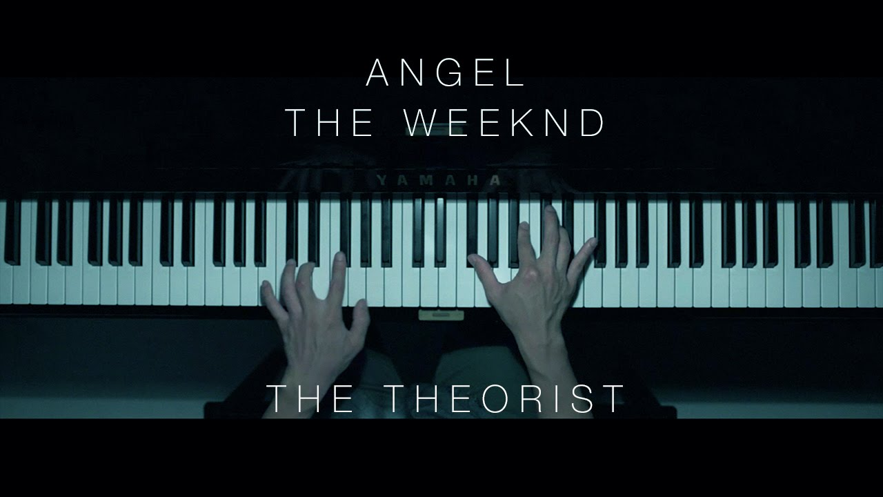 the-weeknd-angel-the-theorist-piano-cover-the-theorist