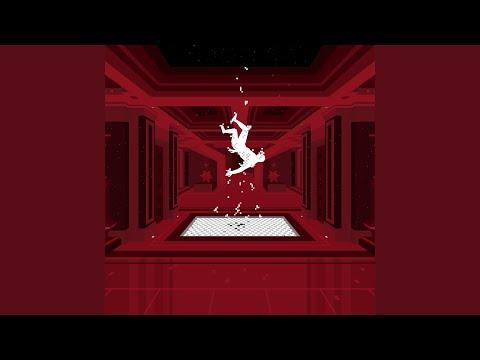 Watch Me Fall (feat. Ashliann)