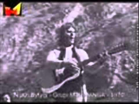 Nijazi Bytyqi - Eja e dashur