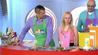 Супер-еда для малышей. С чего начинать прикорм(, 2012-06-21T14:53:45.000Z)