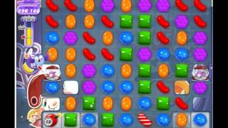 Candy Crush Saga DREAMWORLD level 350
