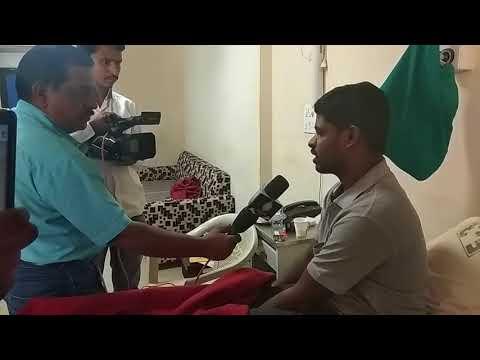 TN postgraduate Medical Student Struggling Region,Caste Based Discrimination in Gujarat