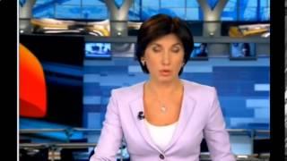 Сербия не поддерживает санкции против  России  Зарубежные новости
