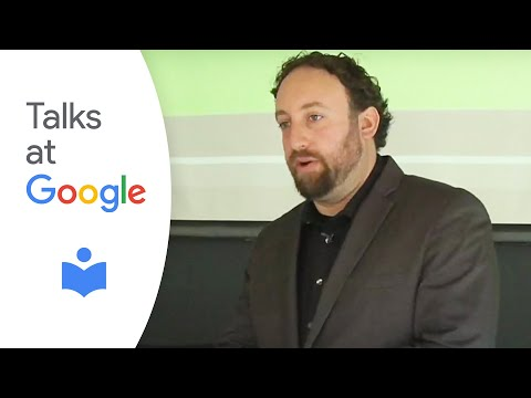 """Joshua Safran: """"Free Spirit: Growing Up On the Road and Off the Grid"""" 