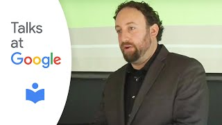 "Joshua Safran: ""Free Spirit: Growing Up On the Road and Off the Grid"" 