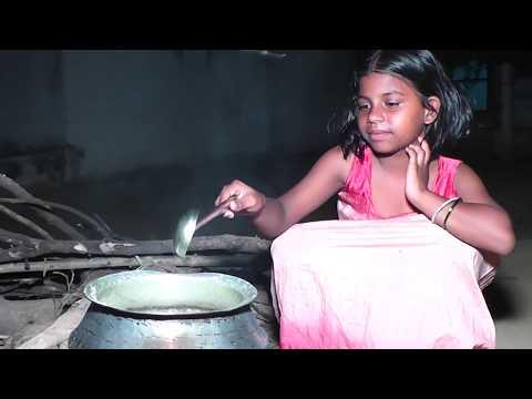 CHADUVU KO KANI  || Telugu Short Film