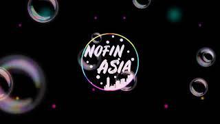 DJ PREI KANAN KIRI untuk malam tahun baru