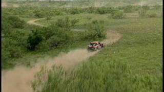 Rusty Stevens TT89 Shamrock 200 2009 #6