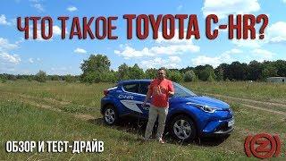 видео Новинки авто, обзоры и тест драйвы автомобилей