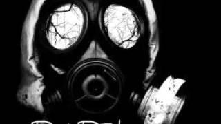 The Partysquad vs. Afrojack vs R3hab vs Constantin - A msterdamn (Mash up DJ D3lirium )
