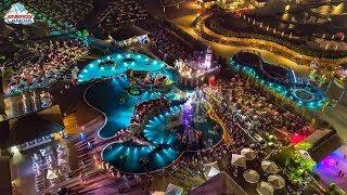 Beach Party & Magic Night– Energylandia Zator – Official Aftermovie 14.07.2018