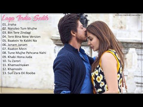 Lagu India Enak Didengar Sampai Bikin Baper Terbaru 2018