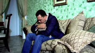 Wellington Toribio Amor Suicida
