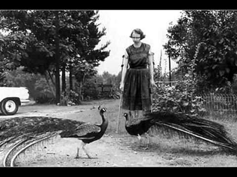 "revelation by flannery oconnor vs good country people In the paper ""revelation and good country people by flannery o'connor"" the author contracts and compares main characters from two different."