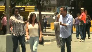 02/06/2015 - Tas Pillao | Programa Completo