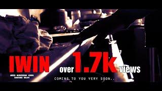IWIN tamil thriller short film | serial killer short film | action thriller