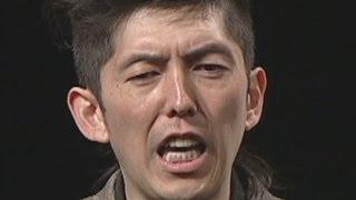 このサンタクロース夢が無さ過ぎる 笑 (【DVD】百式2006 より) ‐‐ ▽YN...