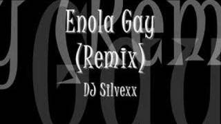 Enola Gay (Remix)